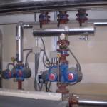 instalación de fontanería  Fontaneros urgentes en Huesca P5250020