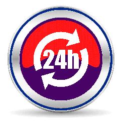 Fontaneros urgentes Zaragoza
